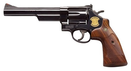 Perhaps even older than the perennial argument about the relative superiority of 9 mm vs .45 ACP is the argument about the viability of the revolver vs the semi-auto as […]